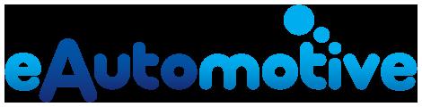 ea-master-logo2