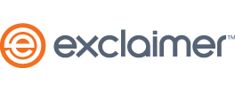 exclaimer-logo