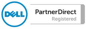 partner-logo4