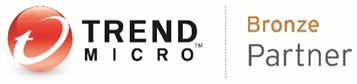 partner-logo6