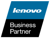partner-logo9